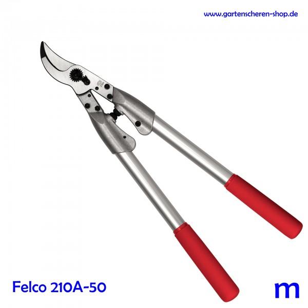 Astschere Felco 210A-50 mit ziehendem Schnitt