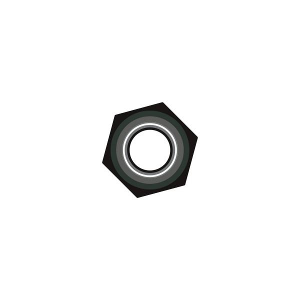 Stellmutter Felco C108/9 für Drahtseilscheren