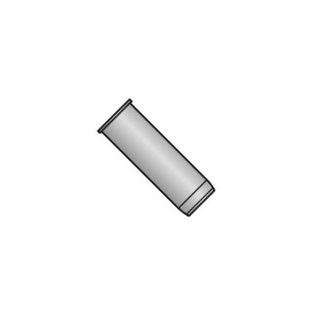 Felco Buchse 200/10 f. Griffe aus Carbonfaser