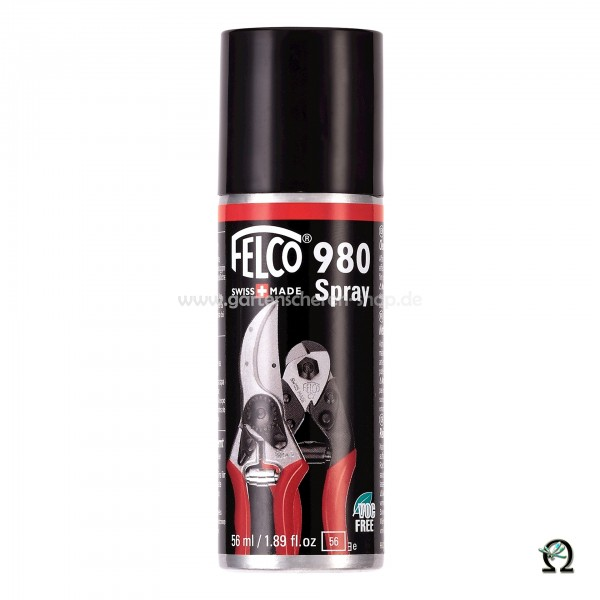 Pflegespray Felco 980